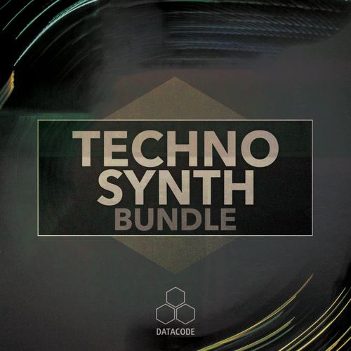1475 datacode    focus techno synth bundle   artwork 800px