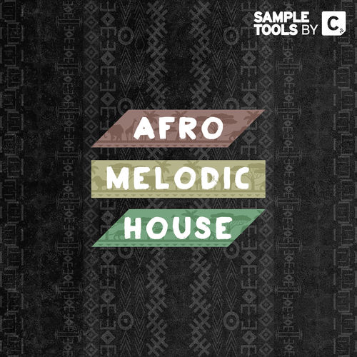 1476 afro melodic house %281%29