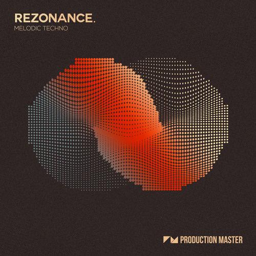 1479 production master   rezonance   melodic techno   800
