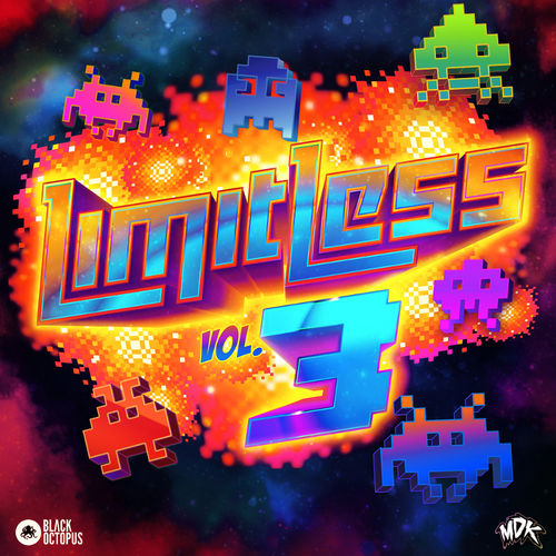 1480 black octopus sound   limitless vol 3 by mdk   800