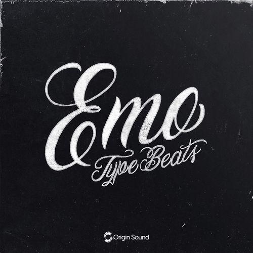 1482 emo type beats 800