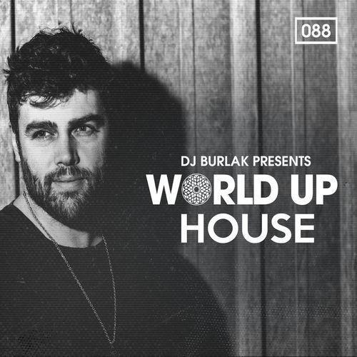 1486 rsz dj burlak presents world up house