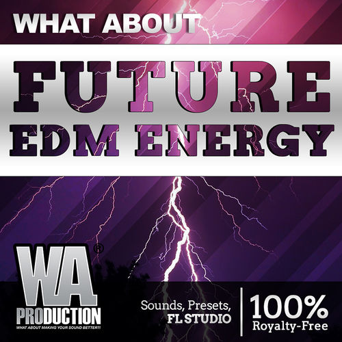 1489 800x800w. a. production   what about future edm energy cover