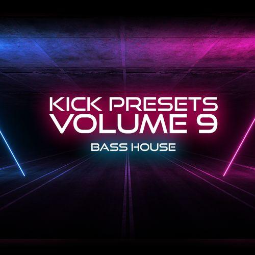 1490 kick presets9 basshouse1080v2