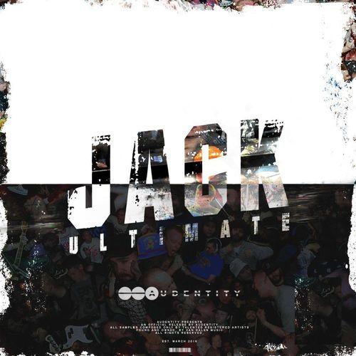 151 jack ultimate v2