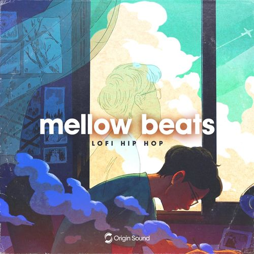 1534 mellow beats 800
