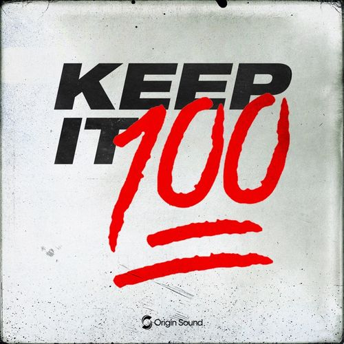 1535 keep it 100 800
