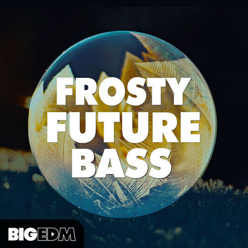 1542 800x800big edm   frosty future bass