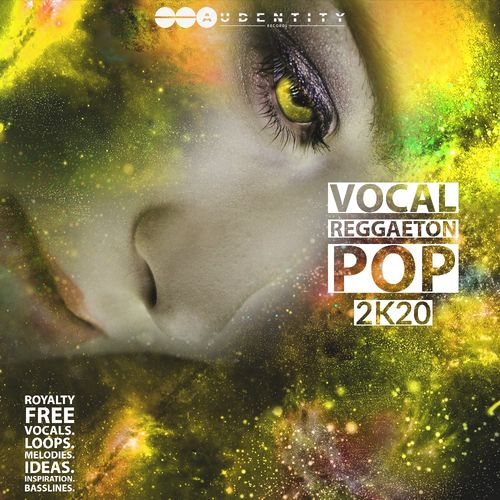 1544 vocal reggaeton pop 2k20 %281000x1000%29