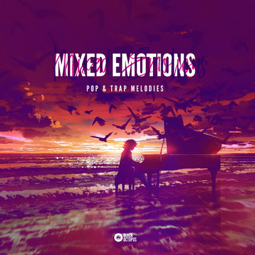 1546 mixed emotions   pop   trap melodies 800