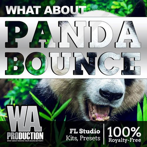 1549 800x800w. a. production   what about panda bounce cover