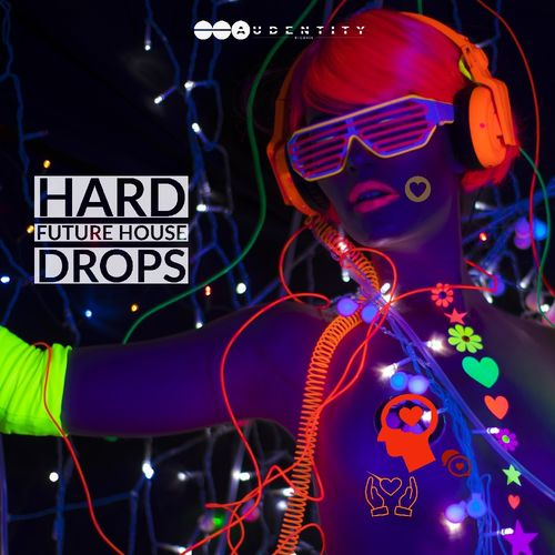 1557 hard future house drops %281000x1000%29