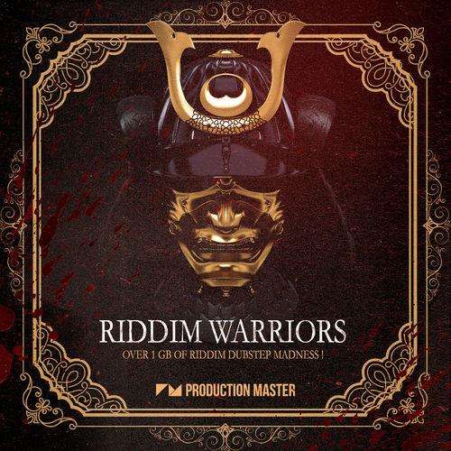 1559 production master   riddim warriors   artwork 800