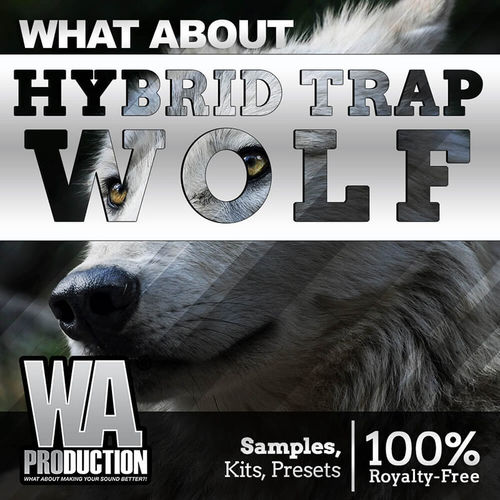 1563 800x800w. a. production   what about hybrid trap wolf cover