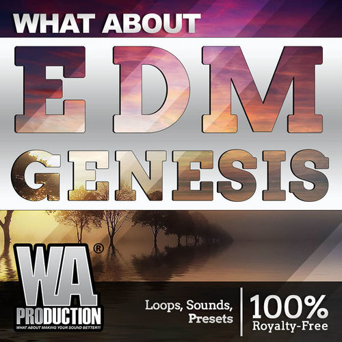 1564 800x800w. a. production   what about edm genesis cover