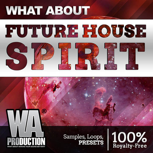 1569 800x800w. a. production   future house spirit cover