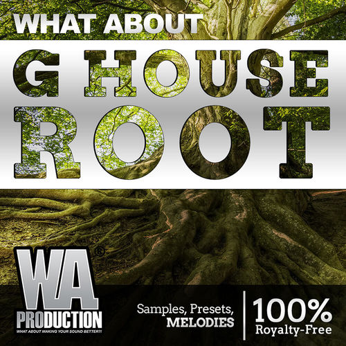 1578 800x800w. a. production   what about g house root cover