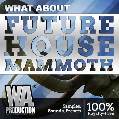 1586 800x800w. a. production   what about future house mammoth cover