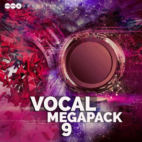 1593 vocal megapack 9 %28final%29