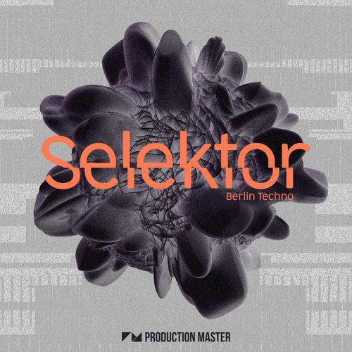 1597 production master   selektor   berlin techno   800