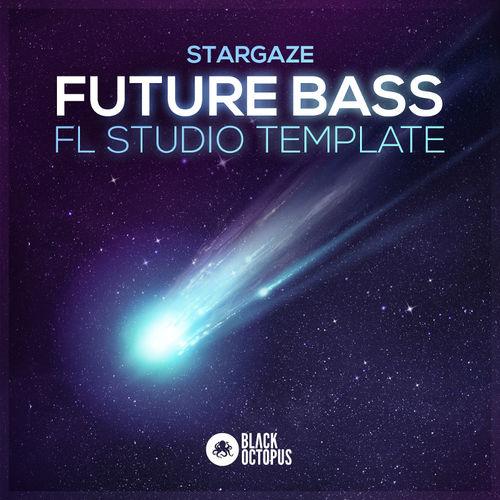 159 stargaze future bass 800px