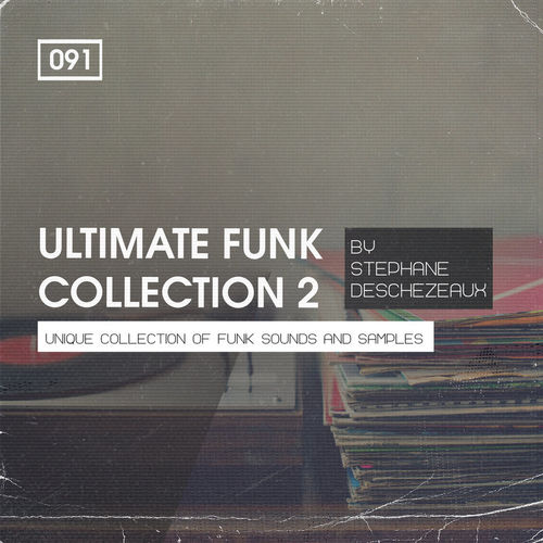 1601 rsz stephane deschezeaux presents ultimate funk collecton 2