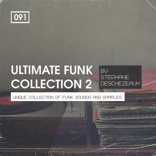 1601 rsz stephane deschezeaux presents ultimate funk collecton 2