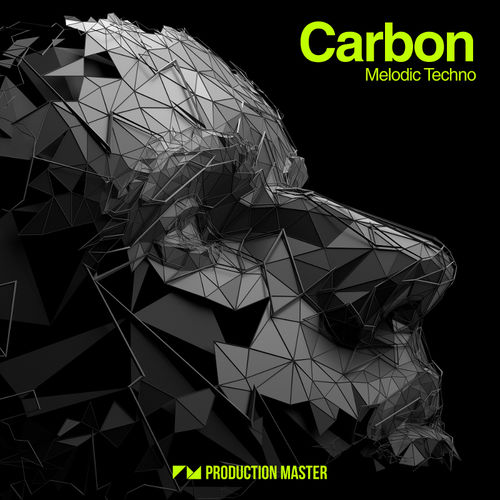 1603 production master   carbon   melodic techno   800