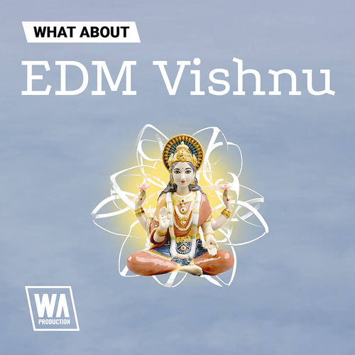 1606 800x800w. a. production   edm vishnu artwork