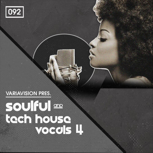 1611 rsz soulful   tech house vocals 4
