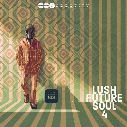 1612 lush future soul 4 %281000x1000%29