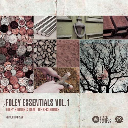 162 foley essentials by ak   main cover 800px