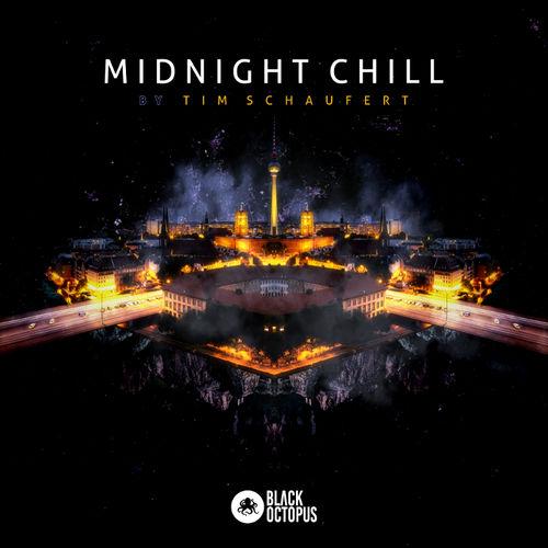 1645 black octopus sound   midnight chill by tim schaufert   800