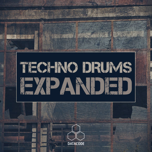 1647 datacode   techno drums expanded 800px