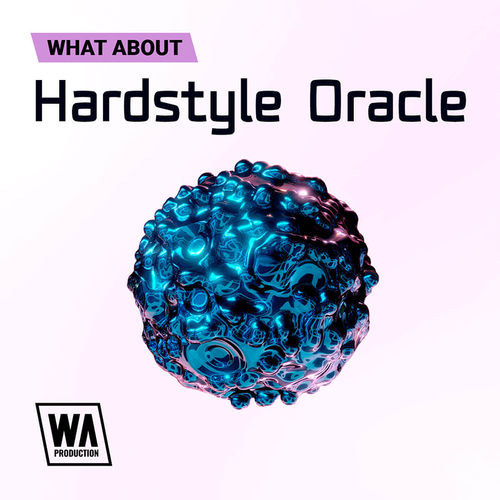 1648 800x800w. a. production   what about hardstyle oracle artwork