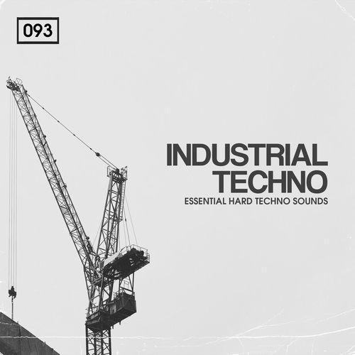1650 rsz industrial techno