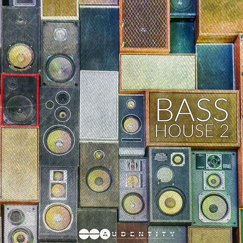 1651 bass house vol 2