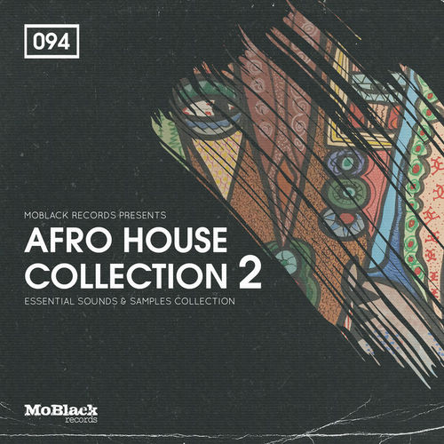 1657 rsz moblack records presents afro house collection 2
