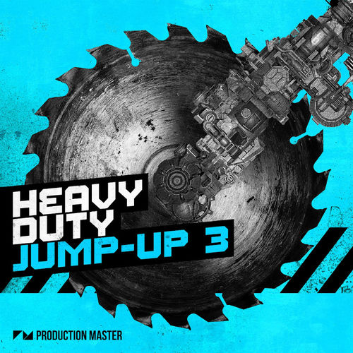 1658 production master   heavy duty jump up 3   artwork 800