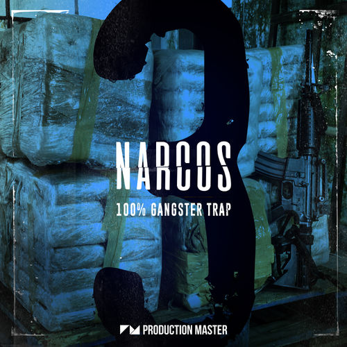 1661 production master   narcos 3   800