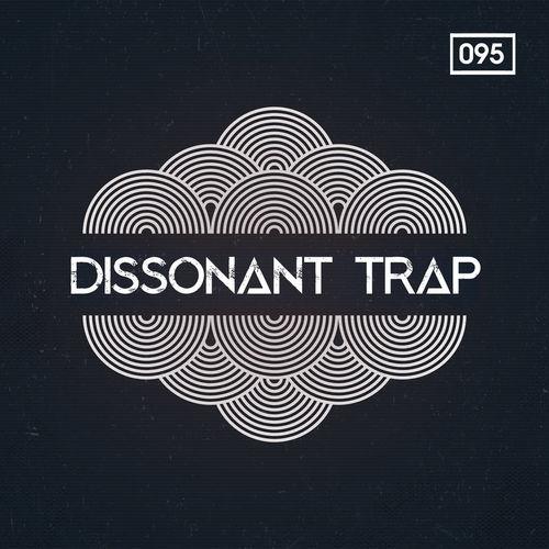 1664 rsz dissonant trap