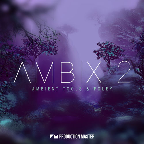 1671 production master   ambix 2   800