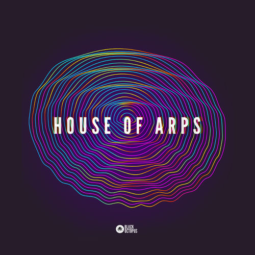 1672 black octopus sound   house of arps   800