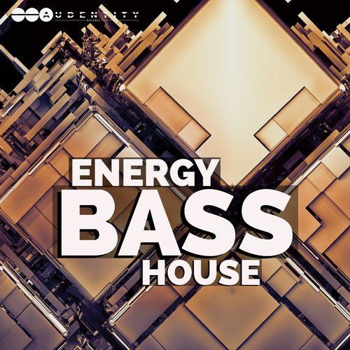 1674 energy bass house