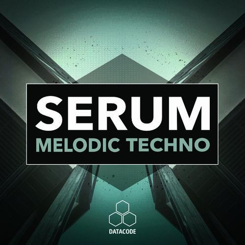 1675 datacode focus serum melodic techno 800px
