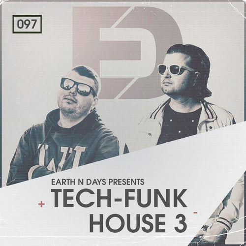 1683 rsz tech funk house 3 by earth n days