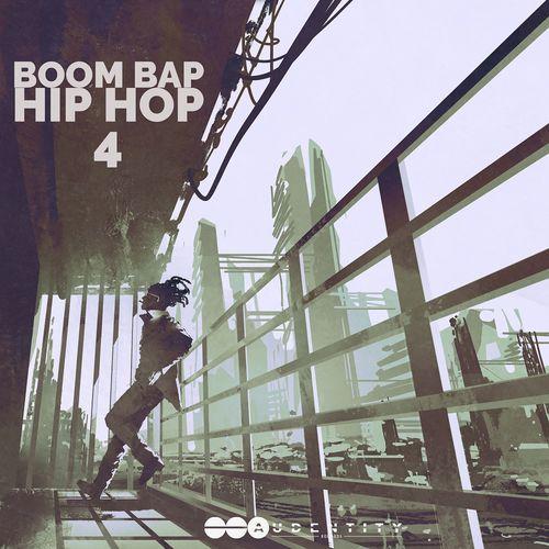 1684 boom bap hip hop %281000x1000%29