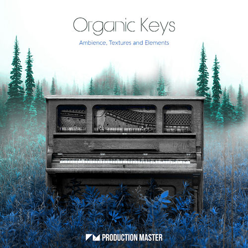 1688 production master   organic keys   artwork 800