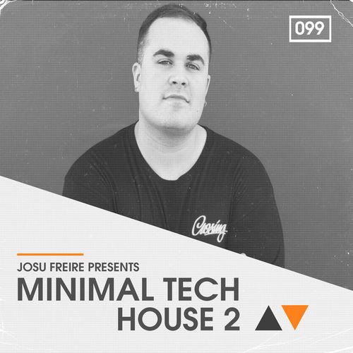 1694 rsz josu freire minimal tech house 2