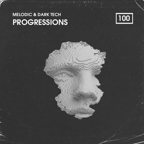 1695 rsz melodic   dark tech progressions